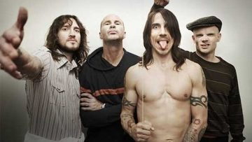 7714336613_red-hot-chili-peppers