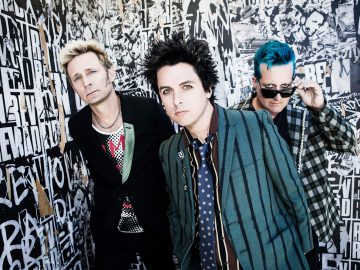 green-day-live-red-bull-tv-sound-space-festival