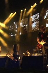 Radiohead – Live in Berlin (September 2016) #StayHome #WithMe